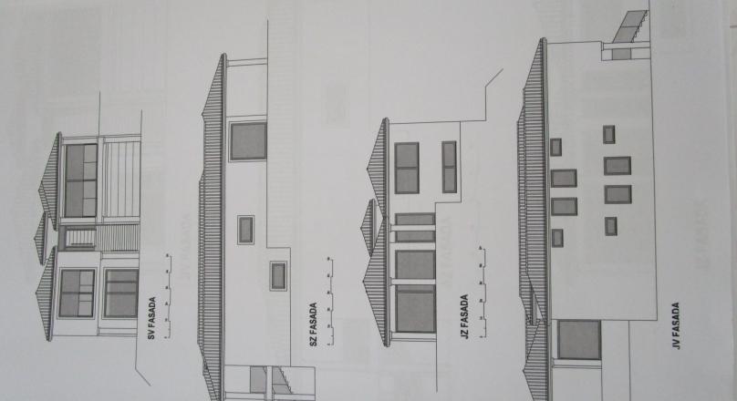 KOPER, ŽUSTERNA, Z GRADBENIM, 1050 m2