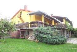 LOPAR, 235 m2